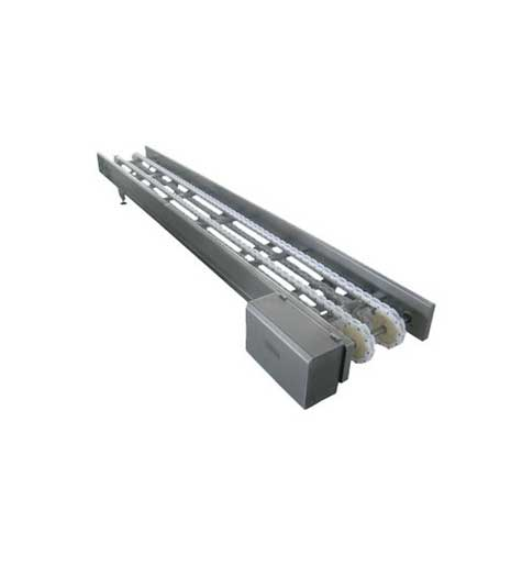 Crate Conveyor Chain