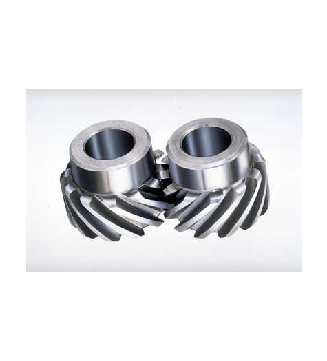 Helical Gear Manufacturers in india