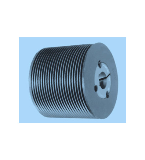 poly pulley manufacturer