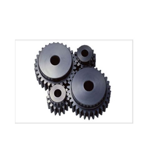 Spur Gear Manufacturers in india