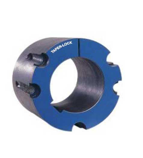 taper lock bush manufacturer