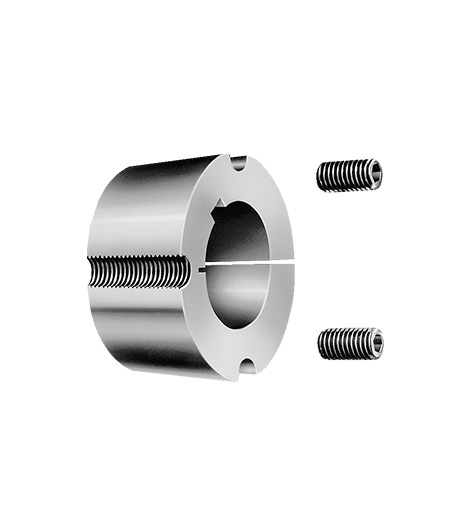 taper lock bush manufacturers in india