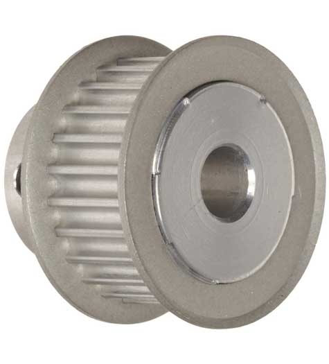 timing pulleys manufacturers in india
