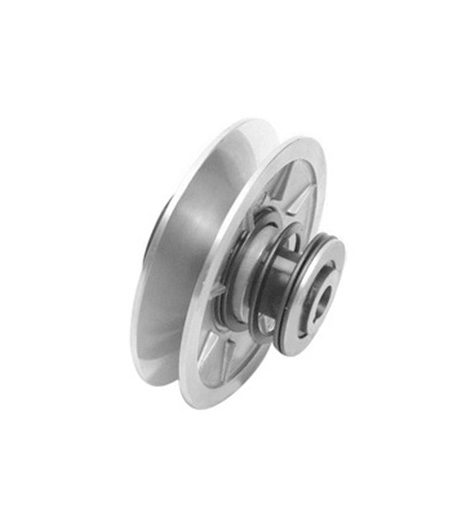 variable speed pulley manufacturer
