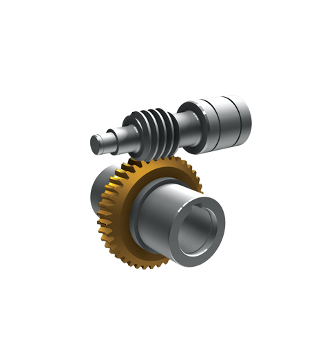 Worm Gear Manufacturer